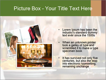 Couple PowerPoint Templates - Slide 20