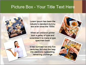 Couple PowerPoint Templates - Slide 24