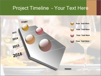 Couple PowerPoint Templates - Slide 26