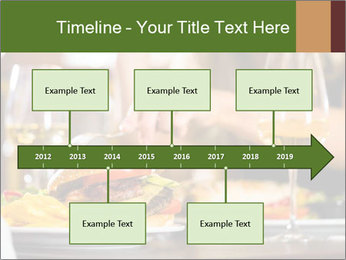Couple PowerPoint Template - Slide 28