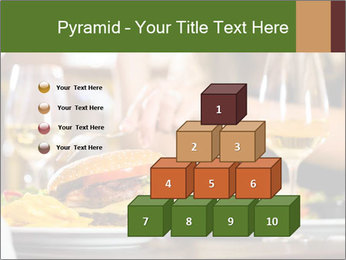 Couple PowerPoint Template - Slide 31