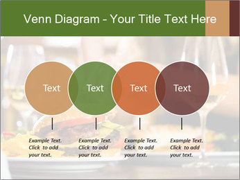 Couple PowerPoint Template - Slide 32
