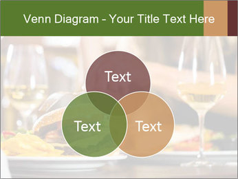 Couple PowerPoint Template - Slide 33