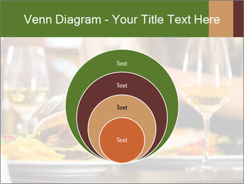 Couple PowerPoint Template - Slide 34