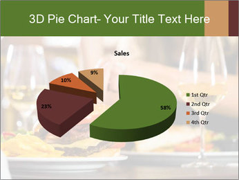 Couple PowerPoint Template - Slide 35