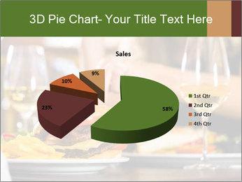 Couple PowerPoint Templates - Slide 35