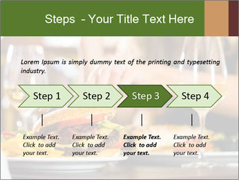 Couple PowerPoint Template - Slide 4