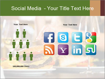 Couple PowerPoint Template - Slide 5