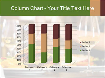 Couple PowerPoint Template - Slide 50