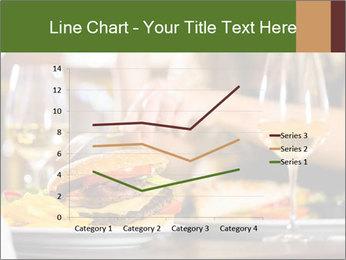 Couple PowerPoint Templates - Slide 54