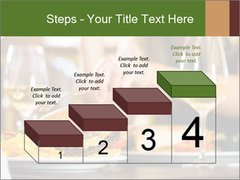 Couple PowerPoint Template - Slide 64