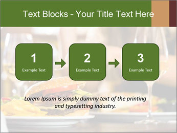 Couple PowerPoint Template - Slide 71