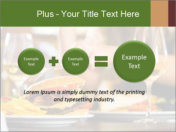 Couple PowerPoint Templates - Slide 75