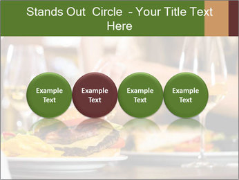 Couple PowerPoint Template - Slide 76