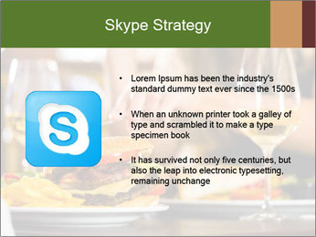 Couple PowerPoint Template - Slide 8