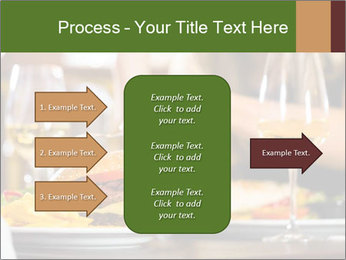 Couple PowerPoint Template - Slide 85