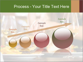 Couple PowerPoint Template - Slide 87