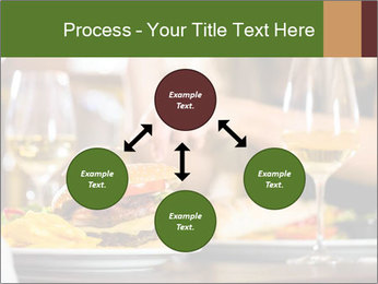 Couple PowerPoint Template - Slide 91