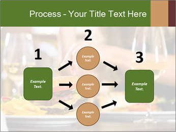 Couple PowerPoint Template - Slide 92