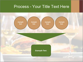 Couple PowerPoint Template - Slide 93