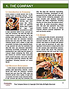 0000093932 Word Templates - Page 3