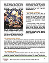 0000093932 Word Templates - Page 4