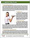 0000093932 Word Templates - Page 8
