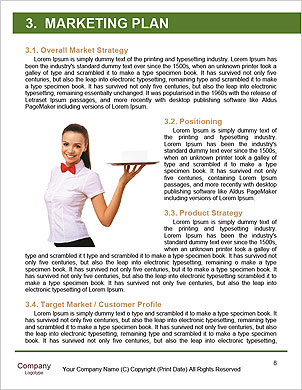 0000093932 Word Template - Page 8