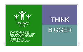 0000093933 Business Card Templates