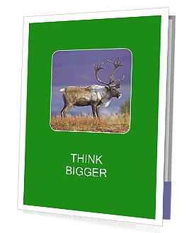 0000093933 Presentation Folder