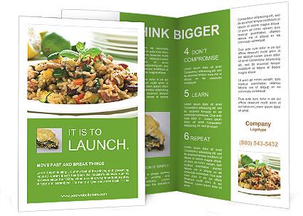 0000093934 Brochure Templates