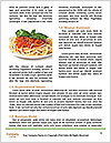 0000093934 Word Templates - Page 4