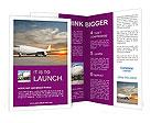 0000093935 Brochure Template