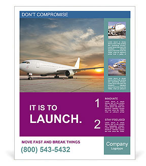 0000093935 Poster Template