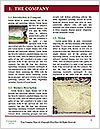 0000093936 Word Templates - Page 3