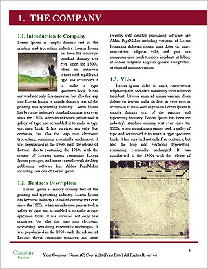 0000093936 Word Template - Page 3