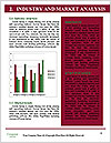 0000093936 Word Templates - Page 6