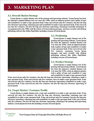 0000093936 Word Template - Page 8