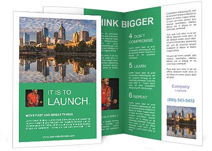 0000093937 Brochure Templates
