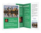 0000093937 Brochure Template