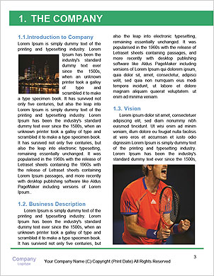 0000093937 Word Template - Page 3