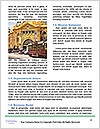 0000093937 Word Template - Page 4