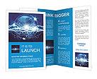 0000093939 Brochure Template