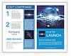 0000093939 Brochure Templates