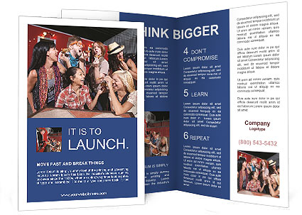 0000093940 Brochure Template