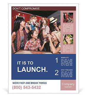 0000093940 Poster Template