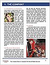 0000093940 Word Template - Page 3