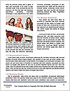 0000093940 Word Template - Page 4