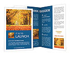 0000093941 Brochure Template