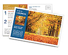 0000093941 Postcard Template